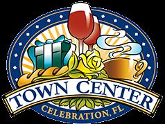 Celebration Town Center