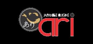 Ari Sushi