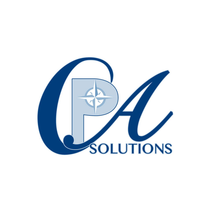 CPA Solutions