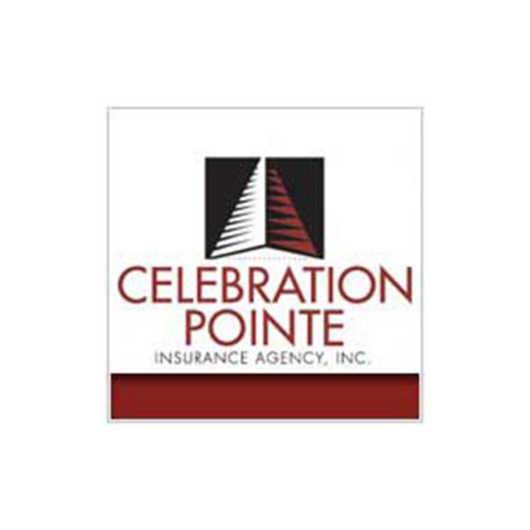 Celebration-Pointe-Insurance