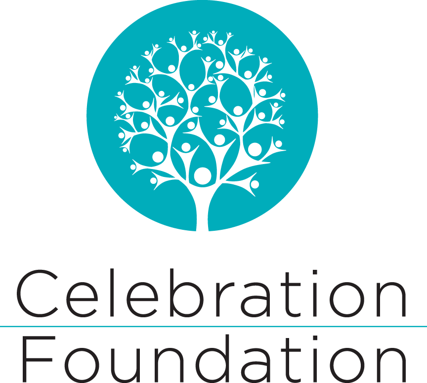 The Celebration Foundation