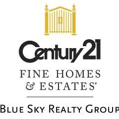 Century 21-Blue Sky Realty