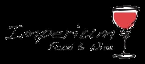Imperium Food & Wine