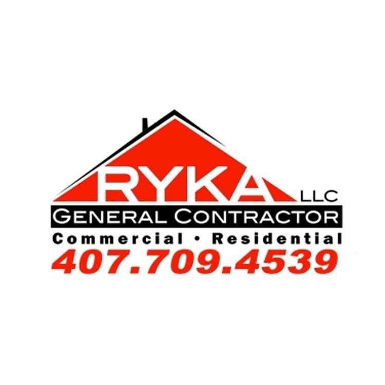 Ryka Builders