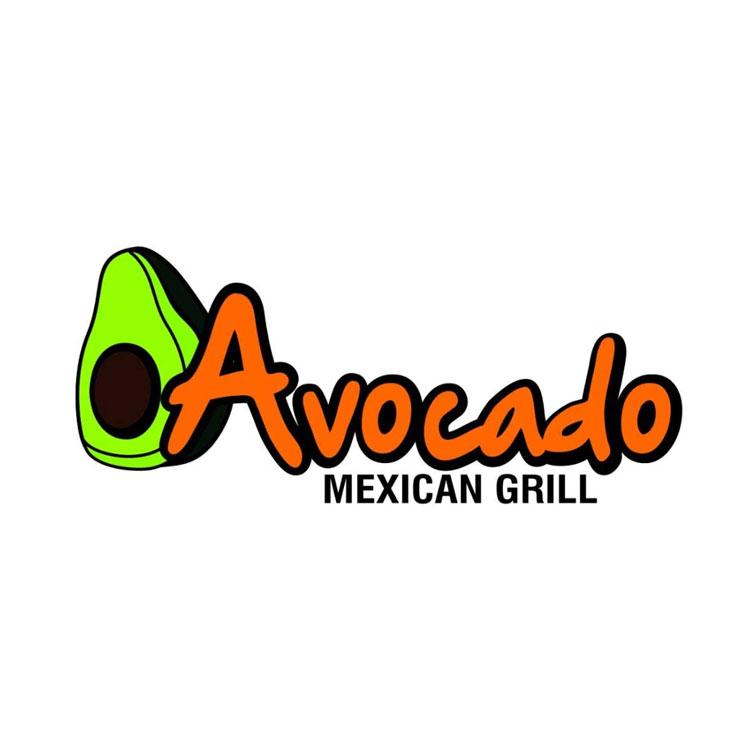 Avocado Mexican Grill
