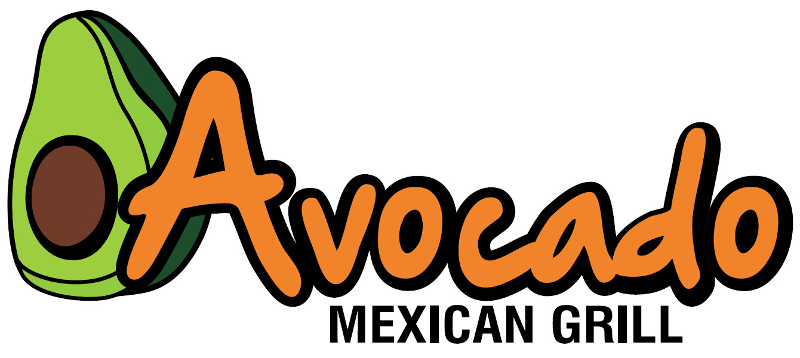 Avocado Mexican Grill