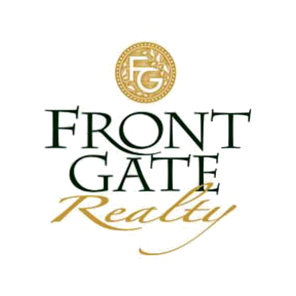 Front Gate Realty