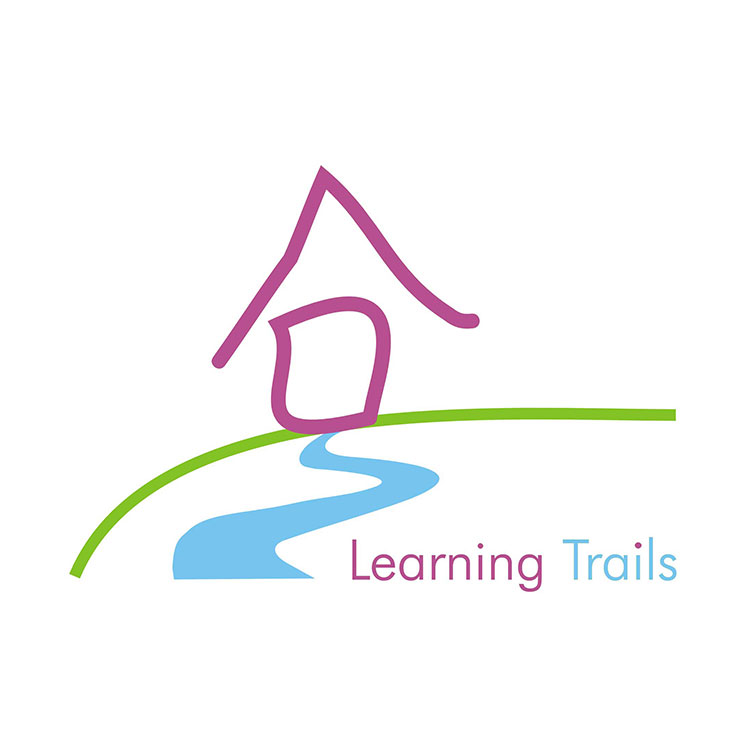 Learning Trails