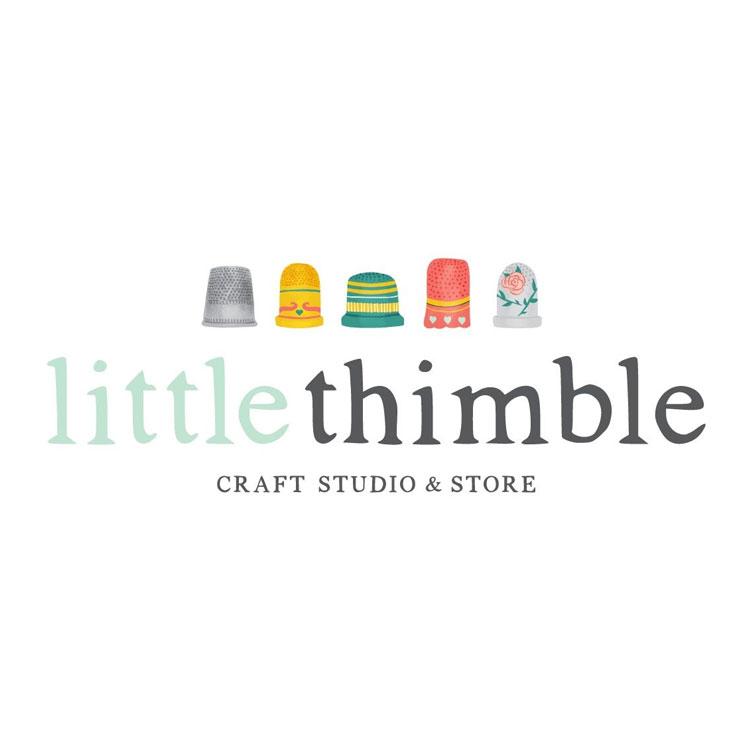Little Thimble