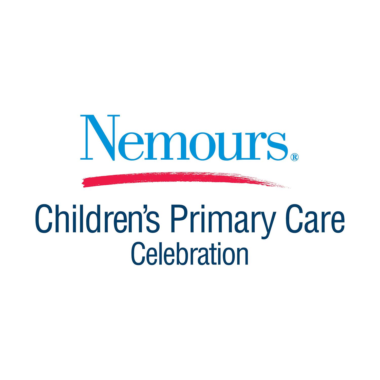 Nemours Childrens Primary Care