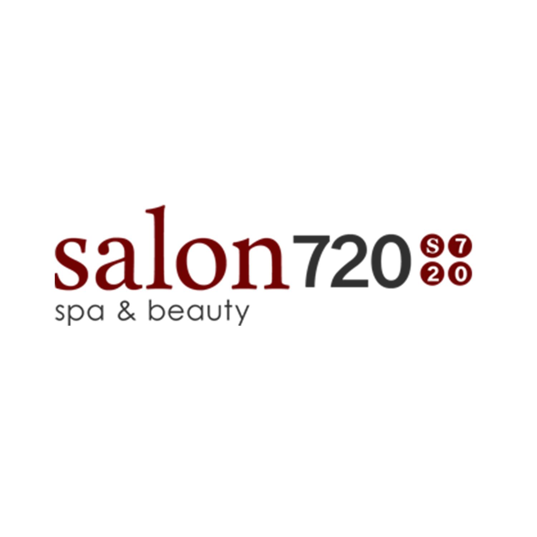 salon720