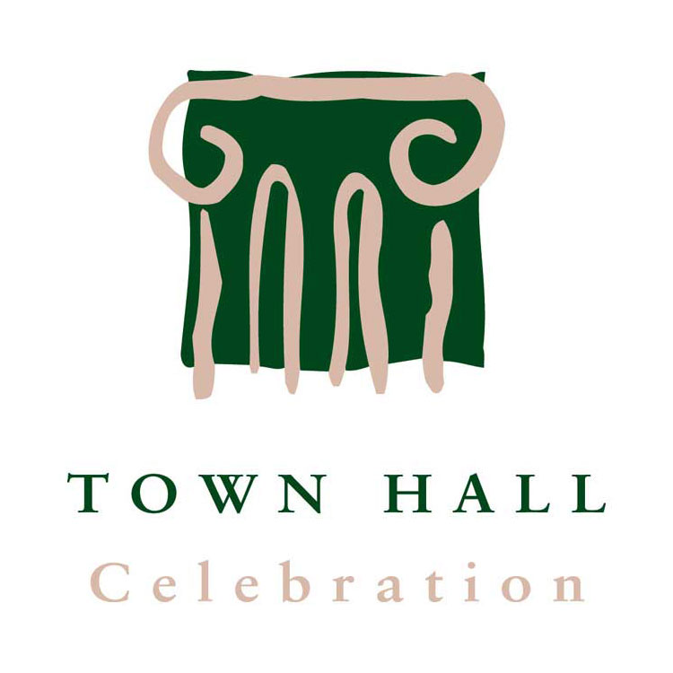 Celebration Town Hall