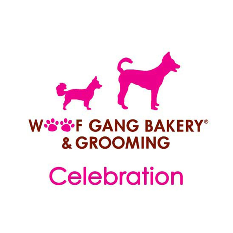 Woof Gang Bakery & Grooming