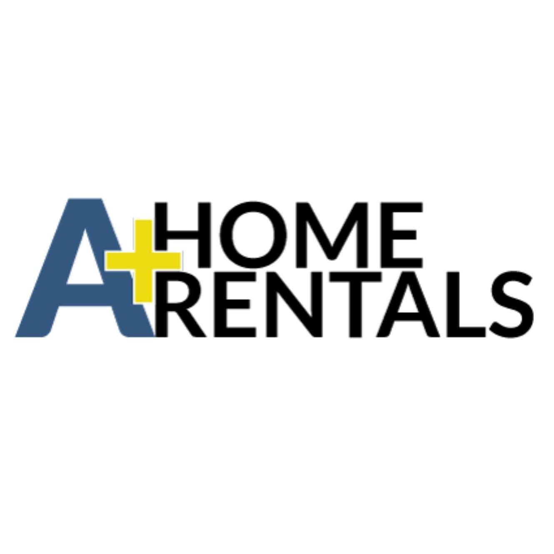 A+ Home Rentals