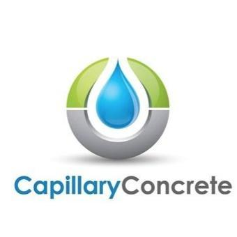 Capillary Concrete