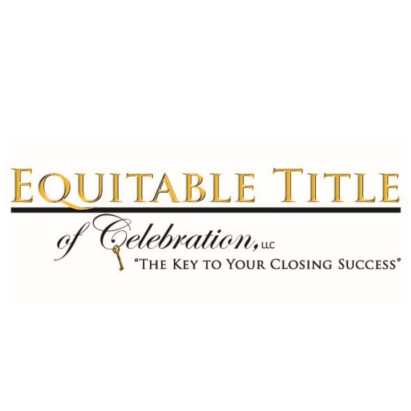 Equitable Title of Florida