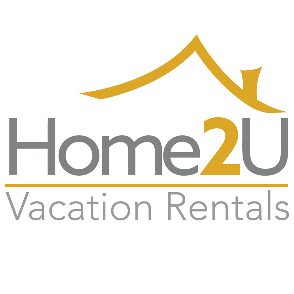 Home2U Vacation Rentals