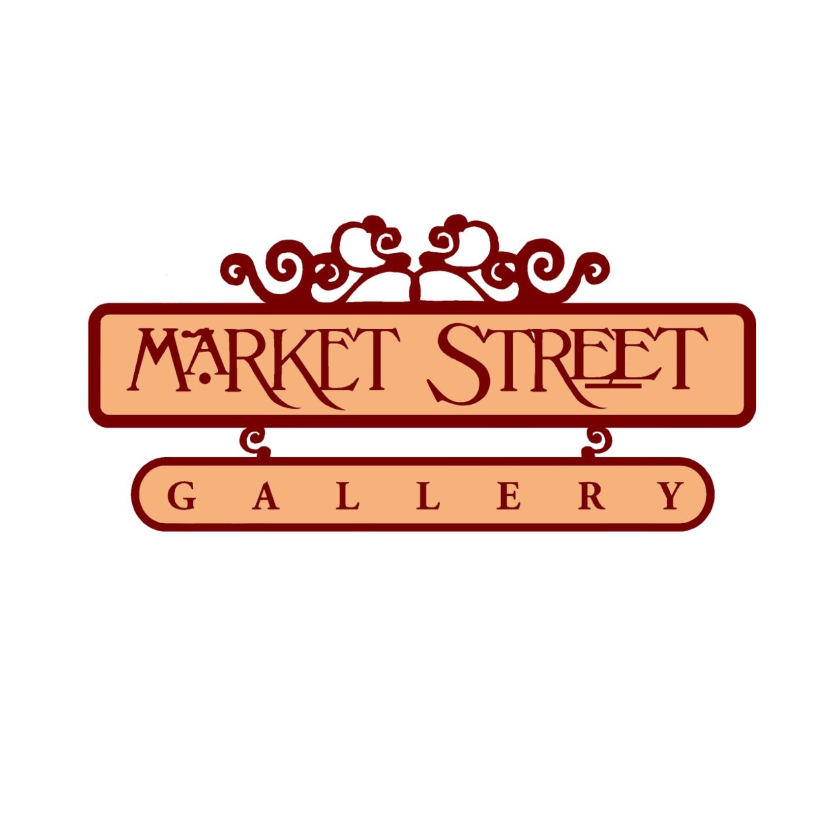 Market Street Gallery
