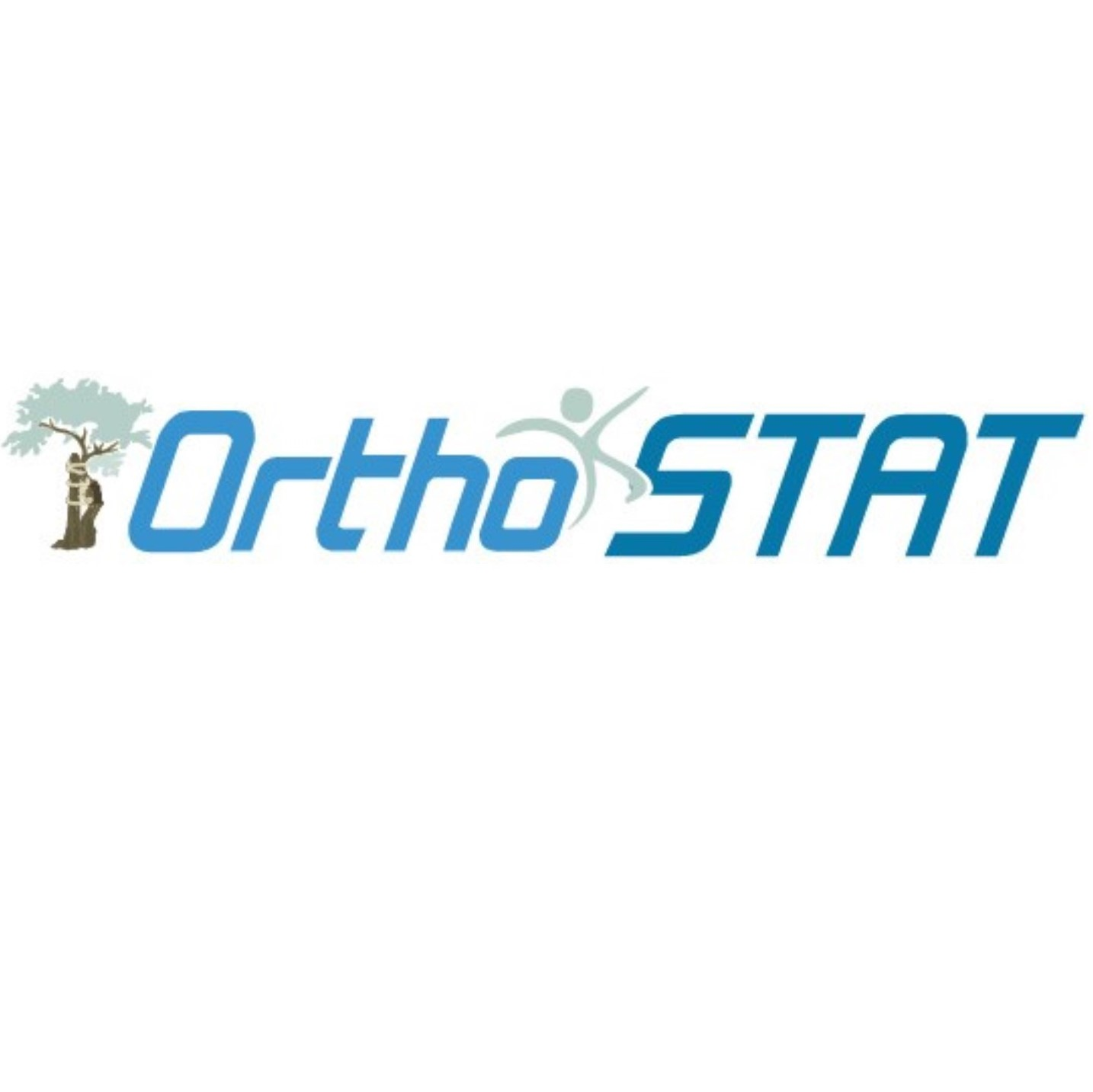 OrthoSTAT Medical Supply
