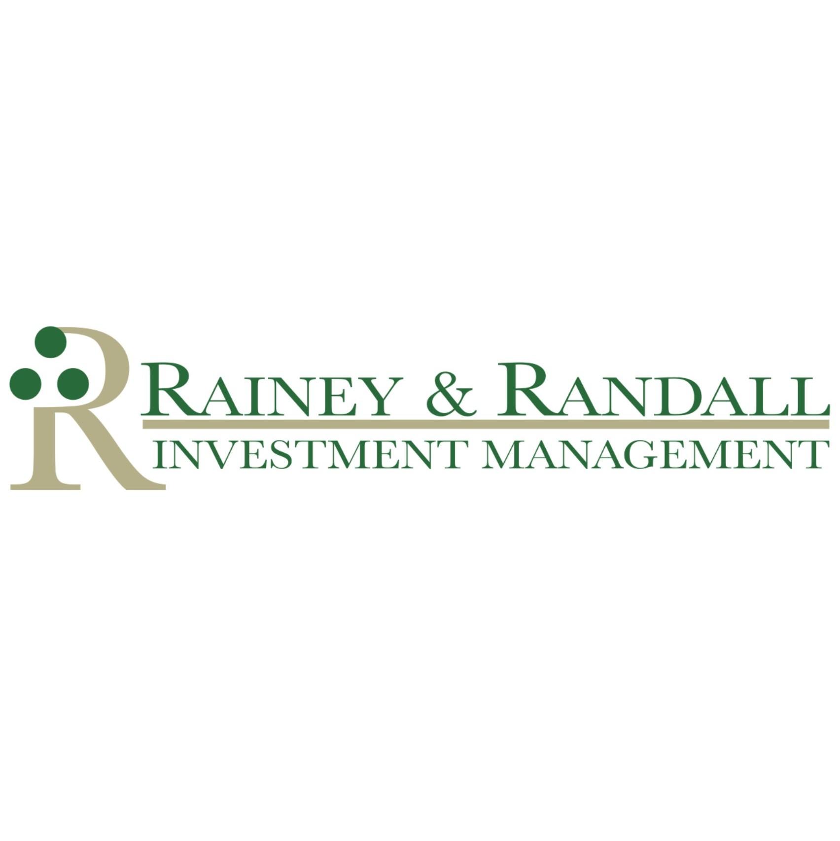 Rainey & Randall