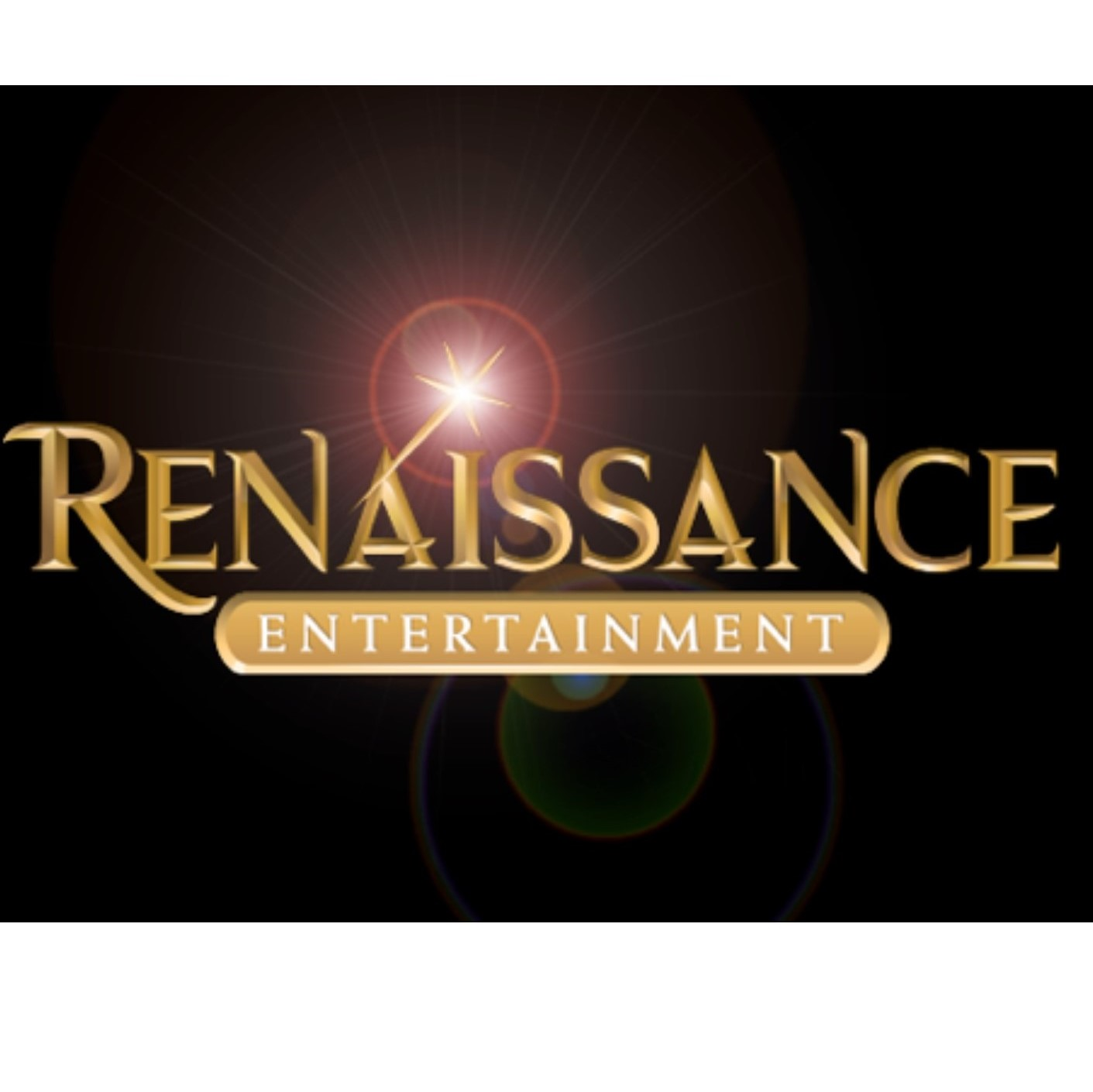 Renaissance Entertainment