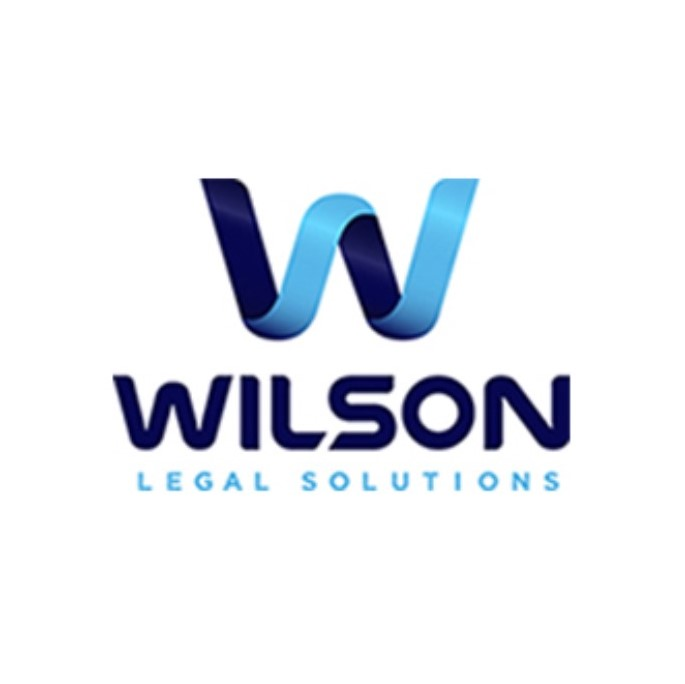 Wilson Legal Solutions
