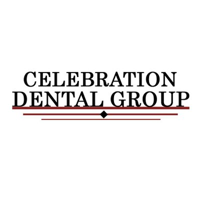 Celebration Dental Group