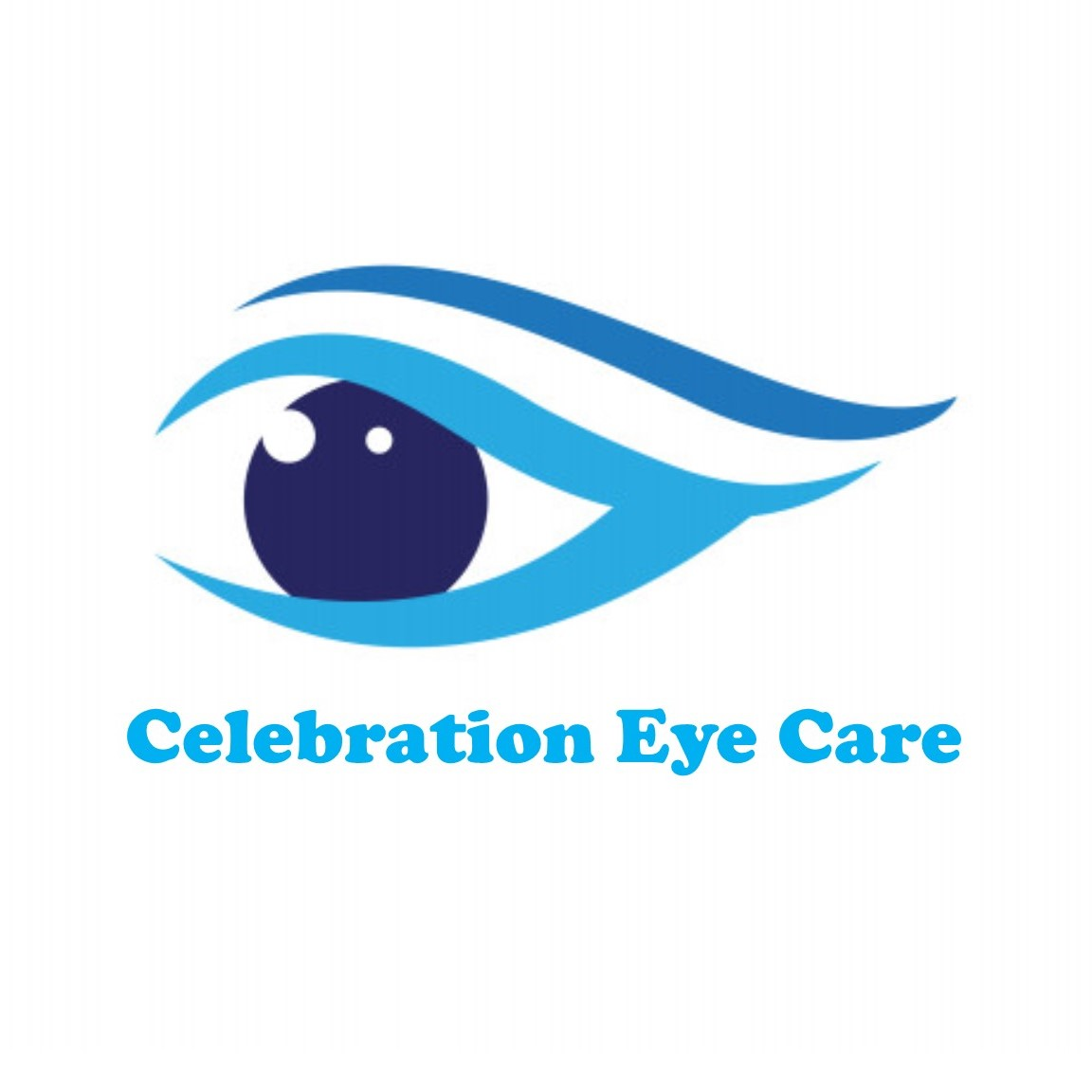 Celebration Eye Care
