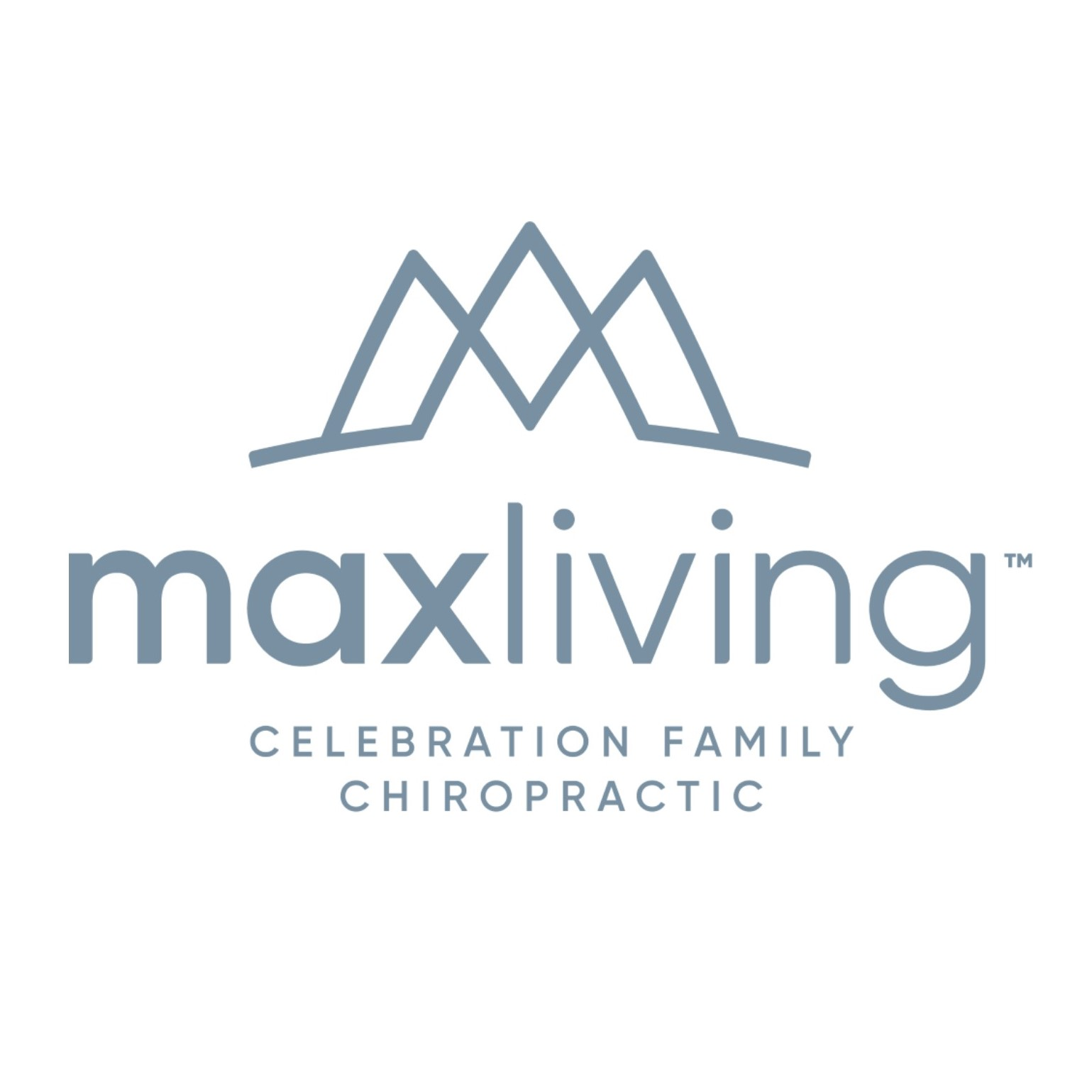 Celebration Family Chiropractic