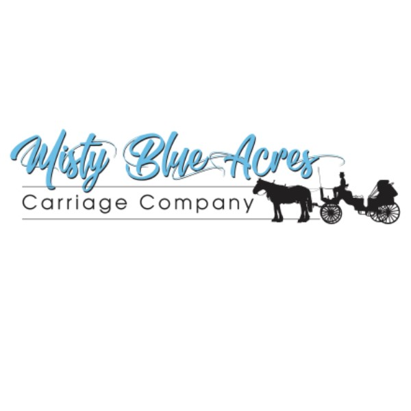 Misty Blue Acres Carriage Company