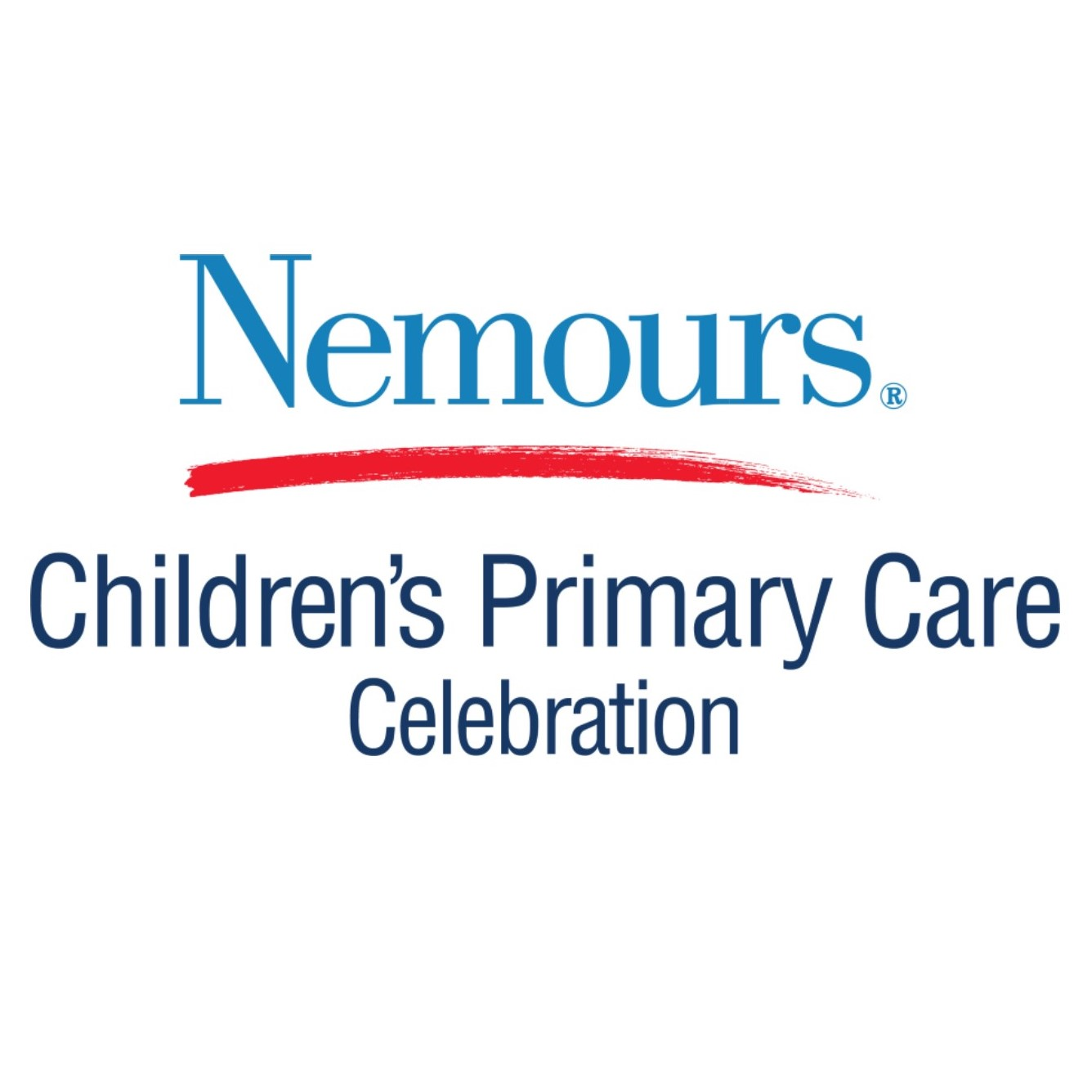Nemours Childrens Primary Care