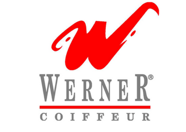 Werner Coiffeur Beauty Salon