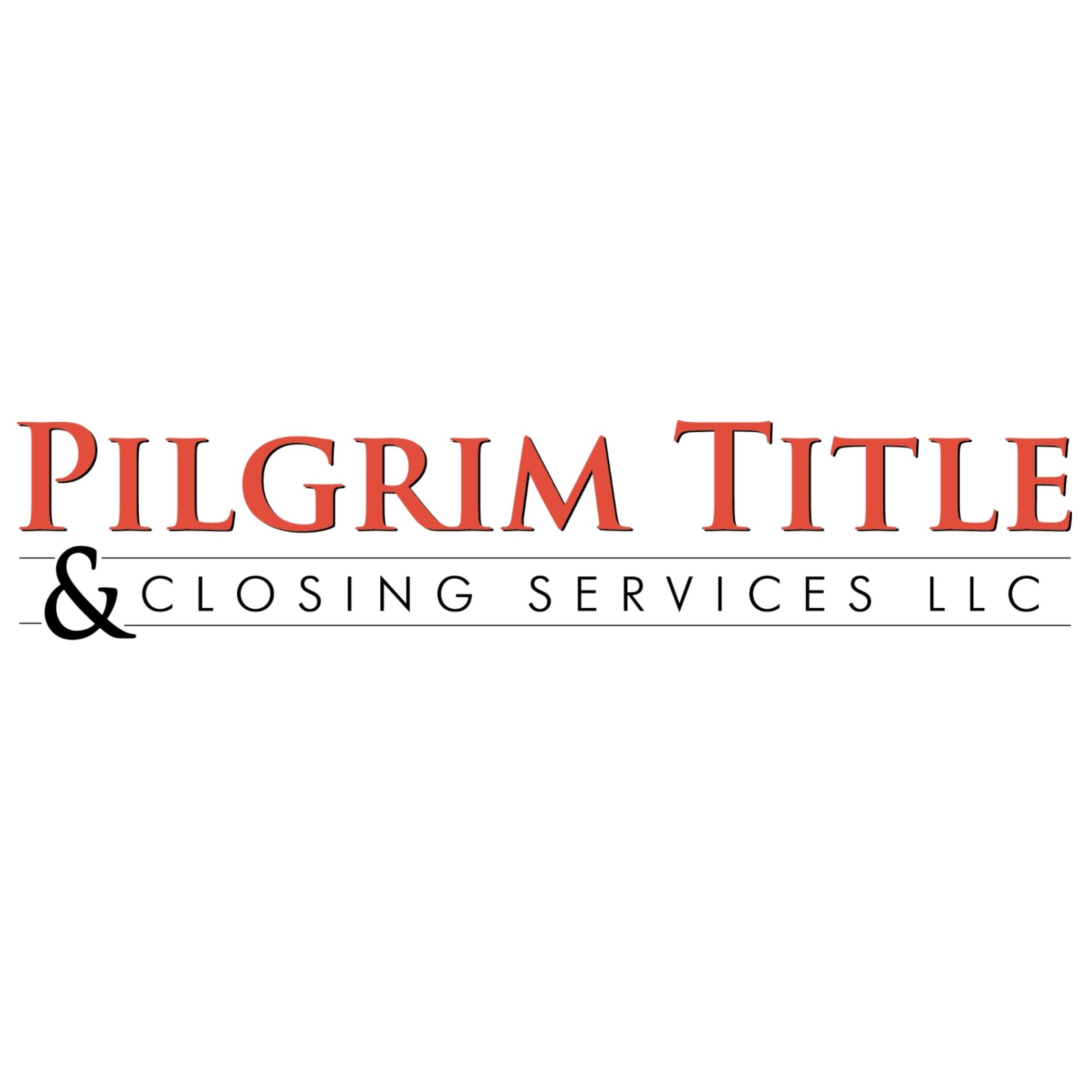 Pilgrim Title & Closing Services