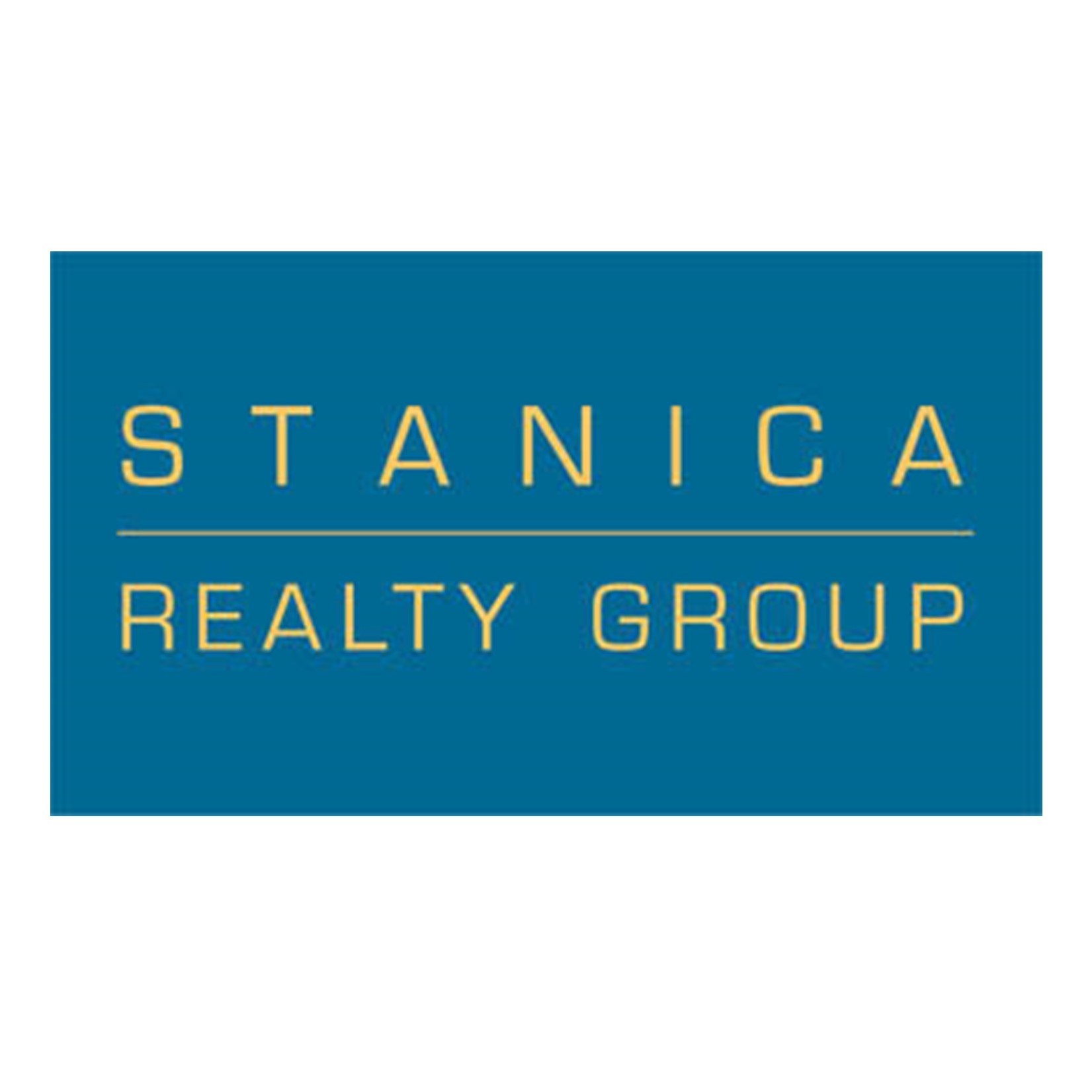 Stanica Realty Group
