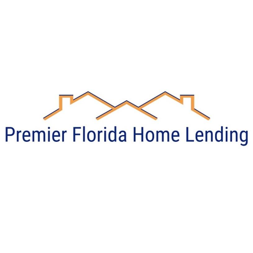Premier Florida Home Lending