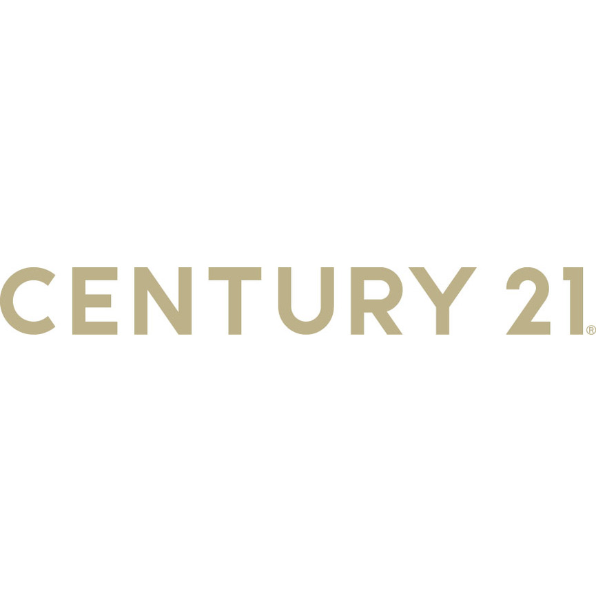 Century 21-Carioti