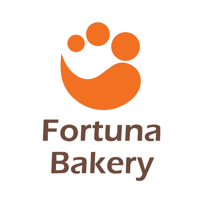 Fortuna Bakery & Coffee Bar