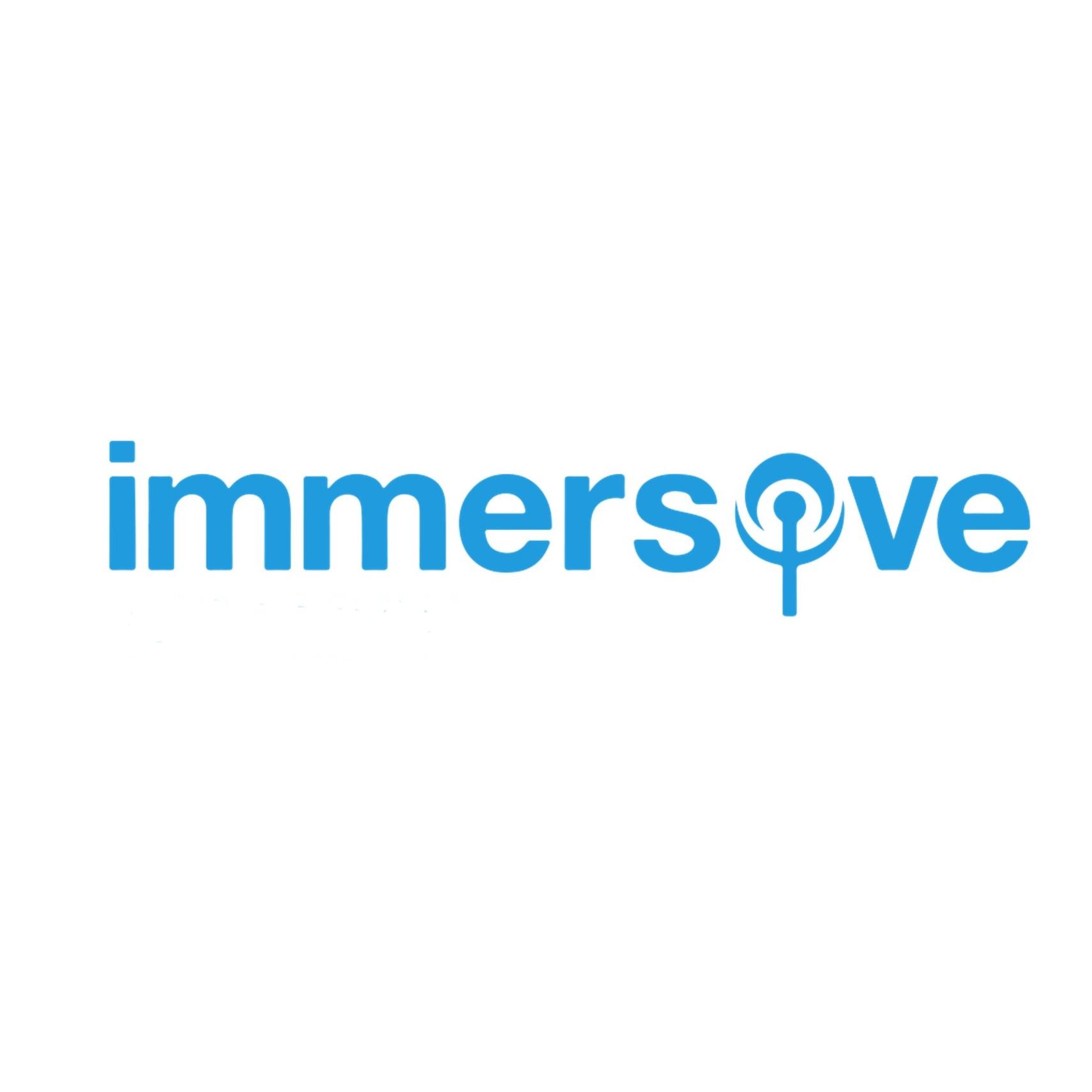 Immersyve, Inc.